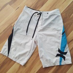 Men's Hurley Boardshorts Size 32